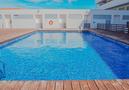 Vakantievilla Apartment Triadors,Sant Antoni de Calonge,Costa Brava image-2