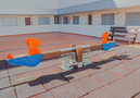 Vakantievilla Apartment Triadors,Sant Antoni de Calonge,Costa Brava image-4