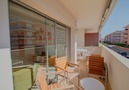 Vakantievilla Apartment Triadors,Sant Antoni de Calonge,Costa Brava image-6
