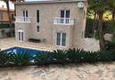 Villa Ustinia,Lloret de Mar,Costa Brava image-50