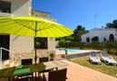 Villa Suissa,Torroella de Montgri,Costa Brava image-13