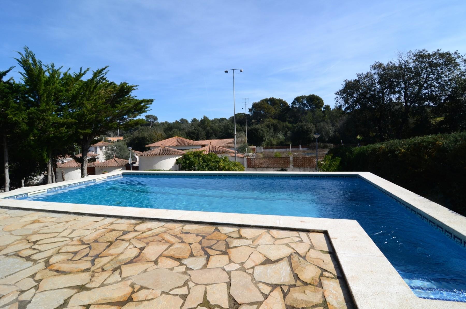 Villa Boumia,Pals,Costa Brava #1