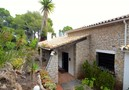 Villa Afourar,Sa Tuna,Costa Brava image-46