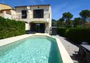 Villa Atenes,La Torre Vella,Costa Brava image-1