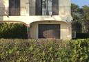 Villa Atenes,La Torre Vella,Costa Brava image-23