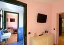 Villa Volendam,La Torre Vella,Costa Brava image-33