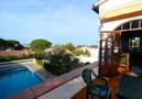 Vakantievilla Boulmadne,L'Escala,Costa Brava image-3
