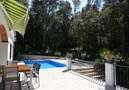 Villa Tomasi,Pals,Costa Brava image-7
