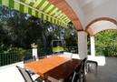 Villa Tomasi,Pals,Costa Brava image-10
