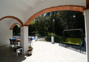 Villa Tomasi,Pals,Costa Brava image-30