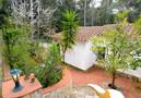 Villa Tomasi,Pals,Costa Brava image-36