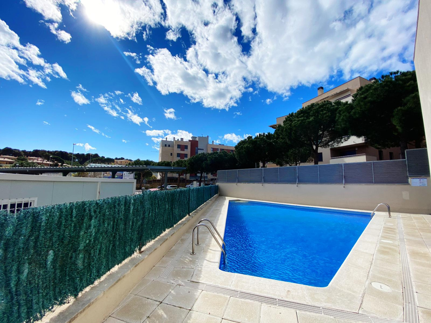 Villa Apartment Zanov,Lloret de Mar,Costa Brava #2
