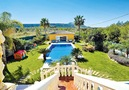 Villa Bradia,Javea,Costa Blanca image-2