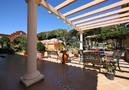 Villa Azilal,Marbella,Costa del Sol image-3