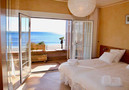 Villa Azilal,Marbella,Costa del Sol image-14