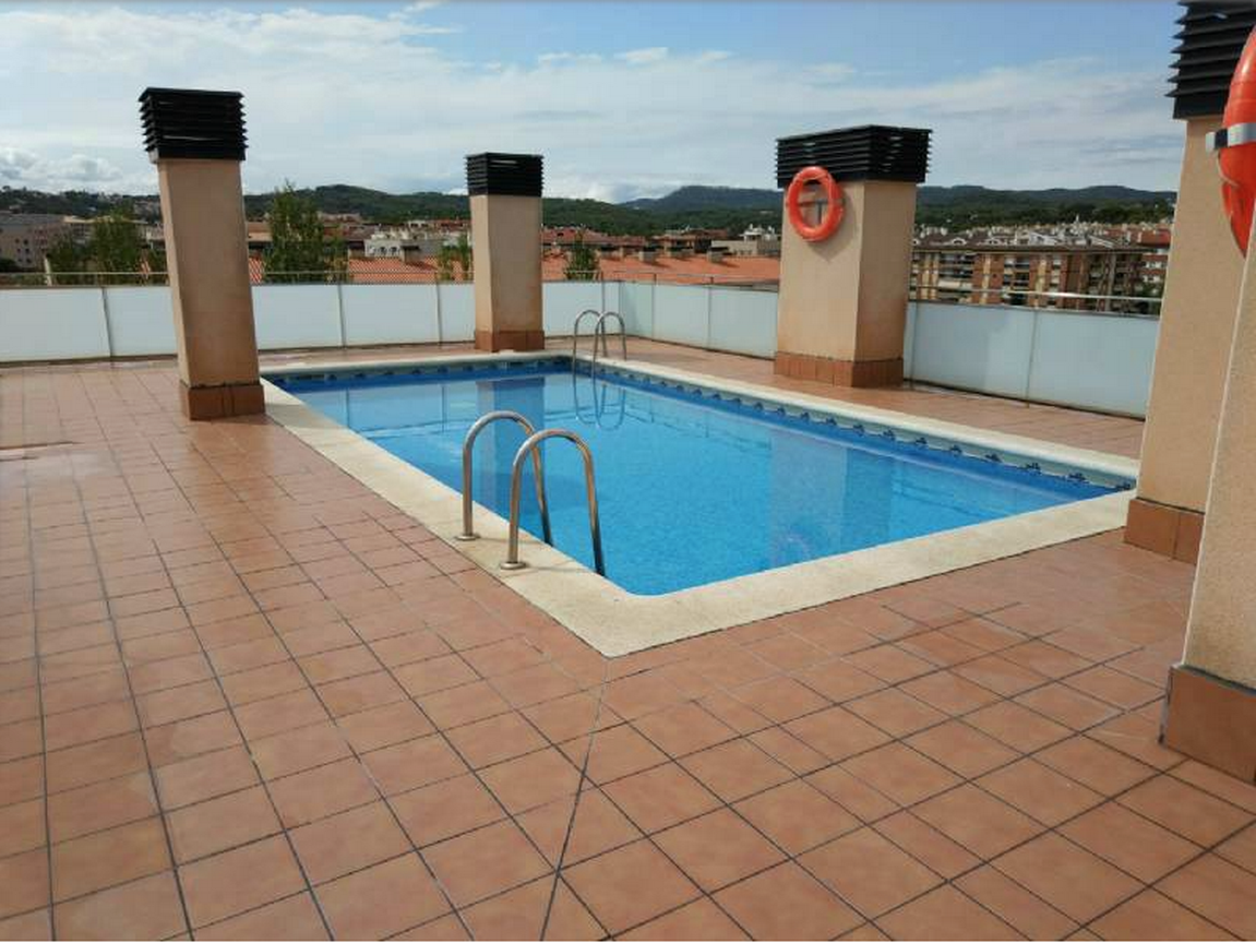 Villa Apartment Fany,Lloret de Mar,Costa Brava #1
