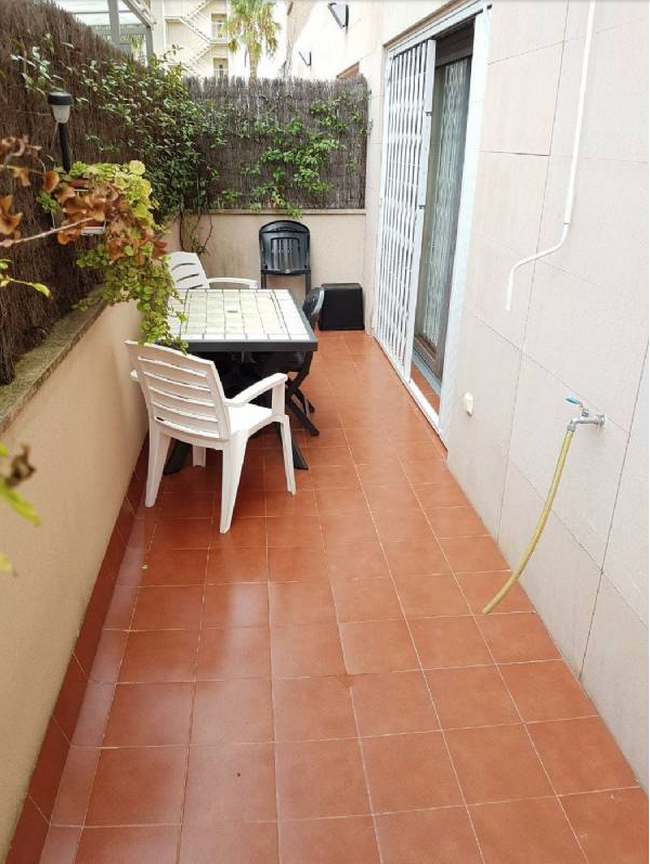 Villa Apartment Fany,Lloret de Mar,Costa Brava #2