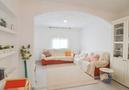 Ferienhaus Apartment Bisetti,Blanes,Costa Brava image-5