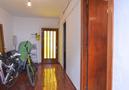 Ferienhaus Apartment Bisetti,Blanes,Costa Brava image-18
