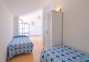Ferienhaus Apartment Clem,Lloret de Mar,Costa Brava image-19