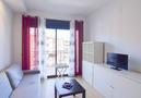 Ferienhaus Apartment Clem,Lloret de Mar,Costa Brava image-10