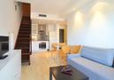 Ferienhaus Apartment Clem,Lloret de Mar,Costa Brava image-8