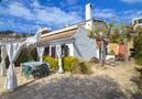 Villa Manyas,Tossa de Mar,Costa Brava image-44