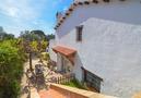 Villa Manyas,Tossa de Mar,Costa Brava image-47