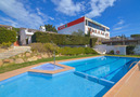 Villa Manyas,Tossa de Mar,Costa Brava image-49