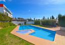 Villa Manyas,Tossa de Mar,Costa Brava image-1