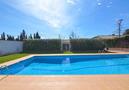 Villa Manyas,Tossa de Mar,Costa Brava image-52