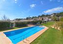 Villa Manyas,Tossa de Mar,Costa Brava image-2