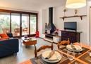 Ferienhaus Apartment Merlin 2B,Tossa de Mar,Costa Brava image-7