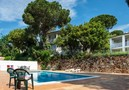 Villa Apartment Merlin 5A,Tossa de Mar,Costa Brava image-2