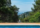 Villa Apartment Merlin 5A,Tossa de Mar,Costa Brava image-5