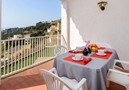 Villa Apartment Merlin 5B,Tossa de Mar,Costa Brava image-7