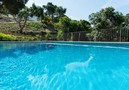 Villa Apartment Merlin 5B,Tossa de Mar,Costa Brava image-4