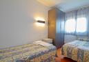 Ferienhaus Apartment Palafugell 571,Palafrugell,Costa Brava image-8