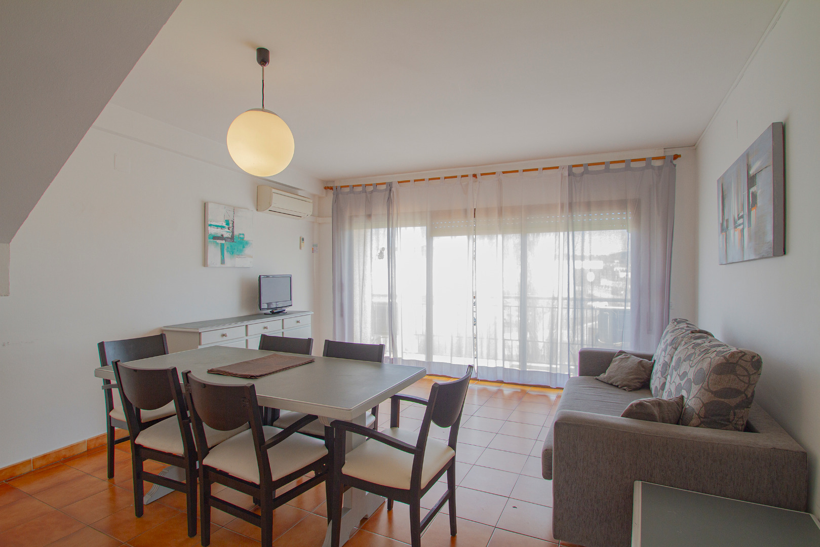 Villa Apartment Palafugell 571,Palafrugell,Costa Brava #2