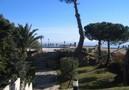 Villa Apartment Bellcim 1,Sant Feliu de Guixols,Costa Brava image-14