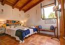 Villa Barton,Begur,Costa Brava image-14