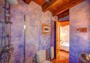 Villa Barton,Begur,Costa Brava image-15