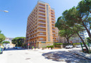 Вилла Apartment Los Pins,Blanes,Costa Brava image-4