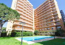 Вилла Apartment Los Pins,Blanes,Costa Brava image-1