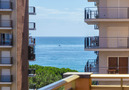 Вилла Apartment Los Pins,Blanes,Costa Brava image-3