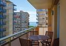 Ferienhaus Apartment Los Pins,Blanes,Costa Brava image-2