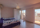 Вилла Apartment Los Pins,Blanes,Costa Brava image-19