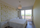 Вилла Apartment Los Pins,Blanes,Costa Brava image-17
