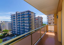 Вилла Apartment Los Pins,Blanes,Costa Brava image-25