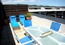 Villa Apartment Joviala,Sant Antoni de Calonge,Costa Brava image-16